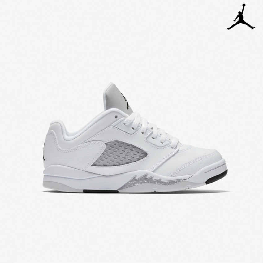 AIR JORDAN 5 RETRO LOW GP