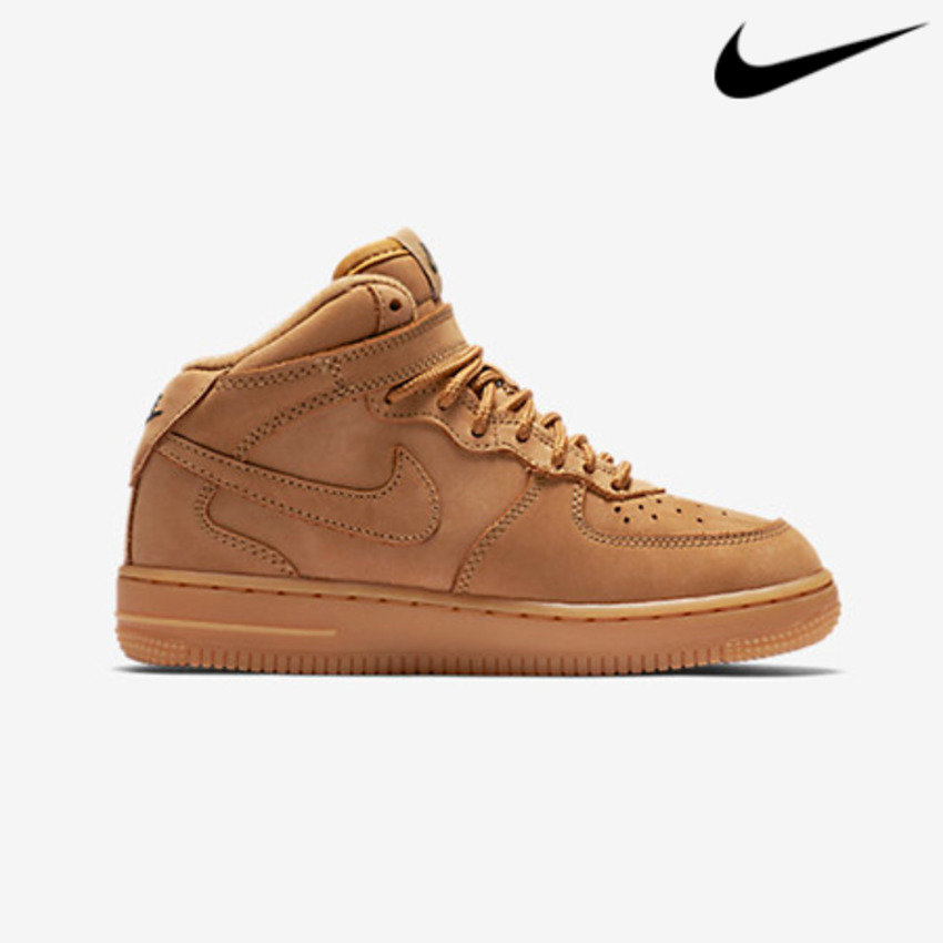 NIKE AIR FORCE 1 MID LV8